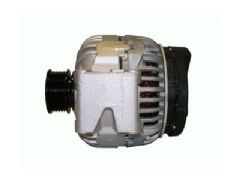Alternator 2.0 TDI 110a o.e Bosch